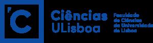 01 Ciencias_UL_Azul_H-1-300x85